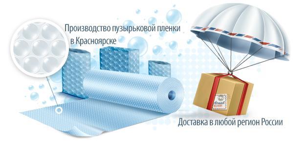 013c24065f7675bc5016adf495c792c0 ООО АирПэк