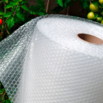 UVI_Bubble_Wrap_Film